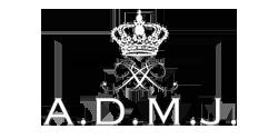 Admj Crown