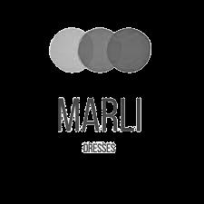 Download_marli_b_w-removebg-preview